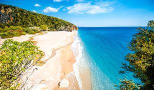 Wakacje w Albanii to szansa na urlop w kraju niedrogim jak na polską kieszeń
