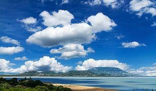 Węgry - wakacje nad Balatonem