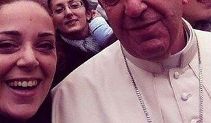Marcin Makowski: Cztery lata Franciszka. Papiestwo w rozkroku między popkulturą a tradycją
