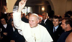 Jan Paweł II wielokrotnie wypowiadał się przeciwko karze śmierci