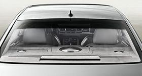 BANG & OLUFSEN najlepszym systemem car audio