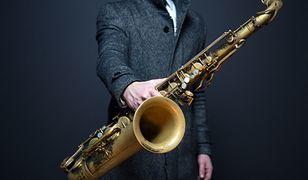 Bielsko-Biała. Zadymka jazzowa w nowym terminie i na świeżym powietrzu