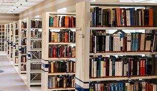 Warszawa. Noc Bibliotek w tym roku w zmienionej formule