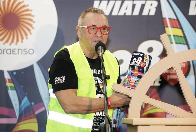 Warszawa. Finał WOŚP 2020 już w najbliższą niedzielę 12 stycznia