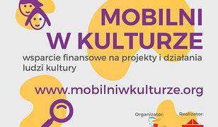 Warszawa. Ratusz wspiera stołeczną kulturę