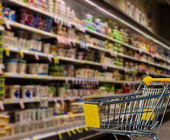 Wigilia 2020. 24.12 sklepy będą otwarte krócej. Do której? Ustawa mówi jasno