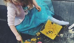 Wymyśliła setki niskobudżetowych zabaw dla dzieci. Mówi, jakiej zabawki nigdy by nie kupiła
