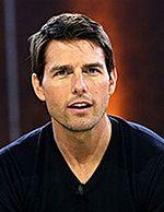 Cięcia w zarobkach Toma Cruise'a