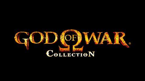 God of War: Collection - God of War I i II na PS3 z trofeami