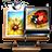 PhotoZoom Pro icon