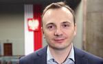 Ruch Palikota chce, by Polacy mogli zakładać firmy na próbę