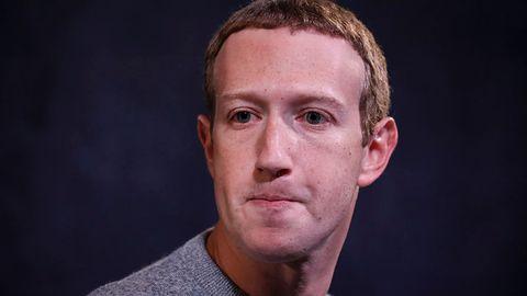 Facebook zakaże reklam, które przedstawiają rasy albo religie jako zagrożenie