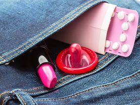 Metody antykoncepcji - naturalne, mechaniczne, hormonalne