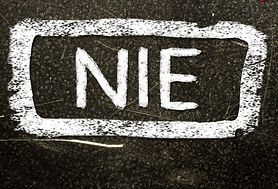"""Naucz się mówić """"nie"""", czyli jak szybko opanować sztukę asertywności"""