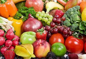 Uważaj na swoją dietę, podczas karmienia piersią. Jakich produktów unikać?