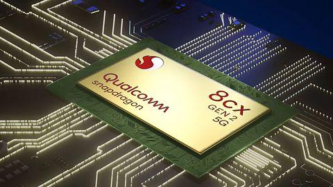 IFA 2020. Qualcomm pokazuje nowy procesor ARM z 5G dla laptopów