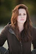 ''Equals'': Kristen Stewart i Nicholas Hoult w świecie bez emocji