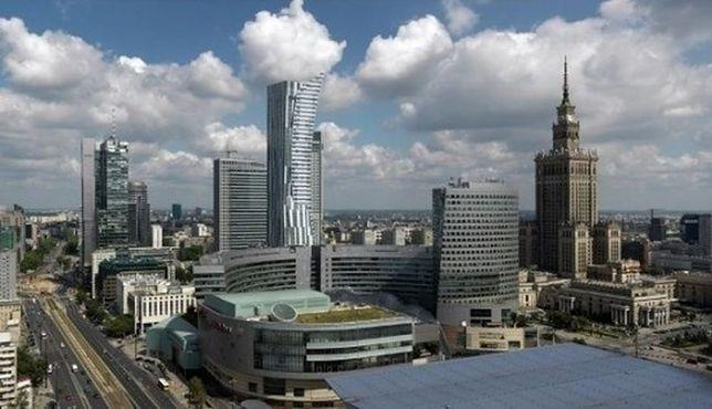 VII Antyranking Dzielnic Warszawy. Rembertów znów na czele, Białołęka i Wesoła ex aequo