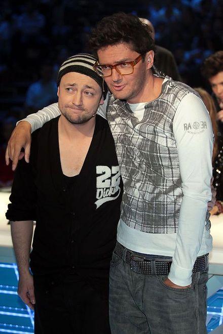 X Factor: Odcinek 11