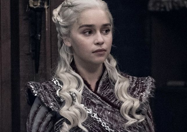 """""""Gra o tron"""". Jest petycja, by zacząć 8. sezon od nowa. I się pod tym podpisujemy"""
