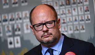 """Internauci nie kryją zachwytu nową okładką """"Polska the Times"""""""