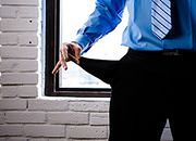 Eksperci: Polakom coraz trudniej spłacać kredyty hipoteczne