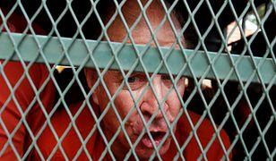 Kambodża: Ułaskawiono reżysera z Australii. Nie będzie w więzieniu za szpiegostwo