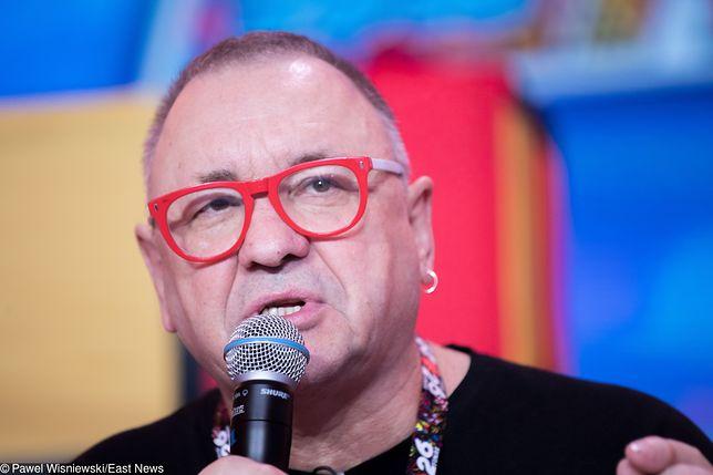 Jurek Owsiak odpowiada twórcy Gadu-Gadu