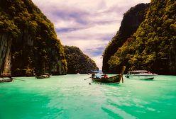 Życie w Tajlandii. 7 powodów, dzięki którym zakochasz się w tym miejscu