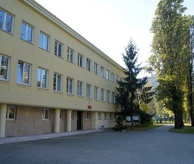 """""""Perspektywy"""" wybrały warszawskie licea 25-lecia. """"Staszic, Batory i Poniatowski"""""""