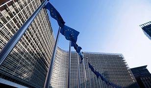 Polska na tapecie szczytu Unii Europejskiej