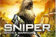 City zabiera produkcjęSnipera: Ghost Warrior Vivid Games