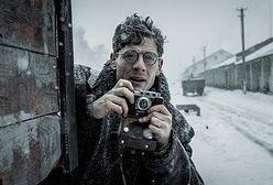 """Festiwal Filmowy w Gdyni. Złote Lwy dla """"Obywatela Jonesa"""". Tego nikt się nie spodziewał"""