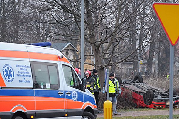 Spotkanie premiera Donalda Tuska z szefami MS i MSW ws. bezpieczeństwa na drogach