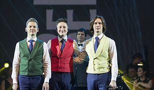Rosyjskie trio wkrótce odwiedzi Polskę
