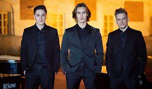 Rosyjskie trio wkrótce wystąpi w Polsce