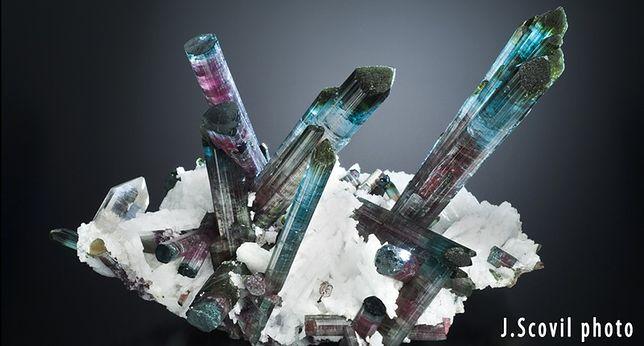 Międzynarodowa Giełda Biżuterii i Minerałów