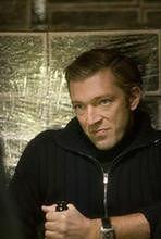 Vincent Cassel wrogiem Jasona Bourne'a