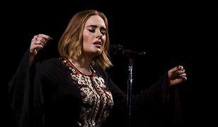 Adele dalej jest intrygująca. Skepta skomentował jej najnowsze zdjęcie