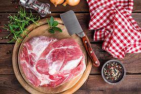 Szynka – wartości odżywcze i wpływ na zdrowie. Jak powstaje szynka?