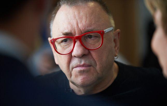 Jurek Owsiak krytycznie mówił o Andrzeju Dudzie. W jego opinii prezydent nie zawetuje 2 miliardów dotacji dla TVP.