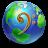 Online Radio Tuner icon