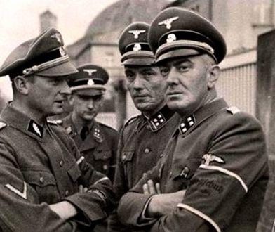 Selbstschutz wymordował 40 tys. Polaków. Po wojnie ukarano 10 osób