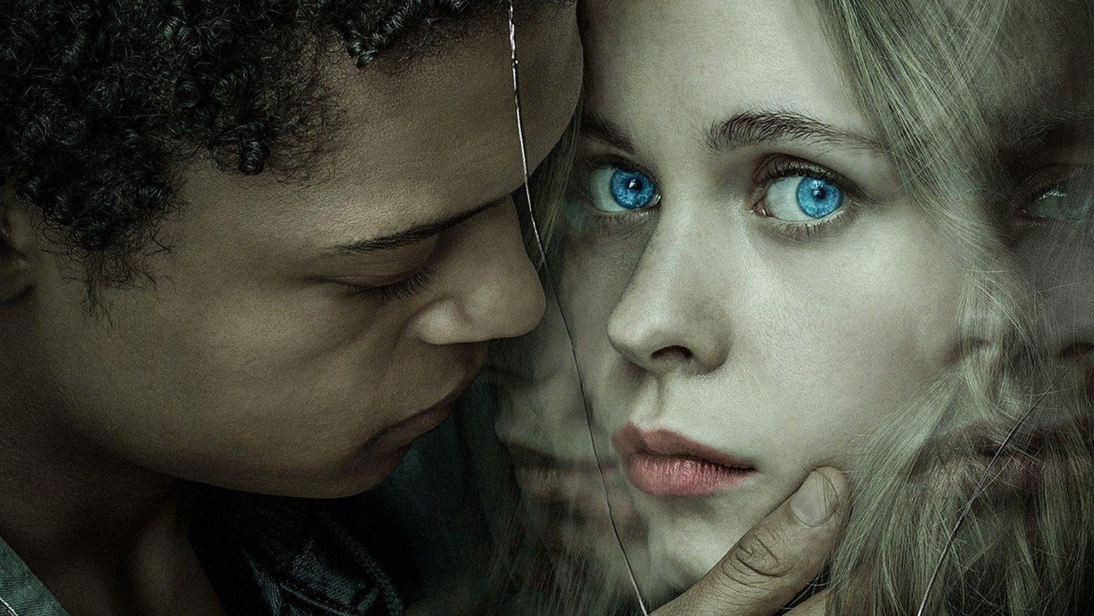 """""""The Innocents"""" Netfliksa: To nie jest kolejny typowy serial dla nastolatków. To coś więcej"""