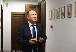 Jacek Kurski znów miał tłumaczyć się przed Radą Mediów Narodowych. Posiedzenie odwołano