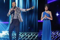 """""""X Factor"""": program rozbił małżeństwo Hyżych! To musiało się tak skończyć!"""