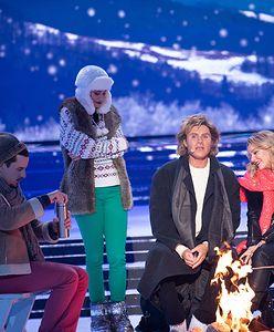 """""""Twoja Twarz Brzmi Znajomo"""": Marek Kaliszuk zaśpiewa hit """"Last Christmas"""""""
