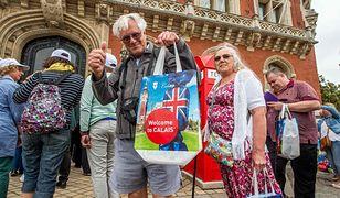 Brytyjscy turyści coraz rzadziej odwiedzają europejskie kurorty, które tracą na rzecz egzotycznych kierunków.