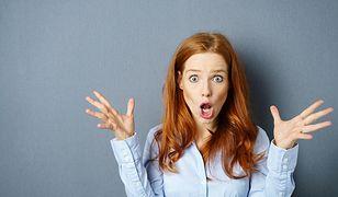 Stres oksydacyjny – na czym polega i jak działa na skórę?