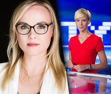 Węgierska politolog Edit Zgut jest zdania, że Kaczyńskiemu może udać się podporządkowanie TVN